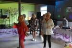 12 Artiestengala Essen - Radio Palermo en Jack Woods - 2018 - (c) Noordernieuws.be 2018 - HDB_9667