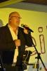 161 Artiestengala Essen - Radio Palermo en Jack Woods - 2018 - (c) Noordernieuws.be 2018 - HDB_9816