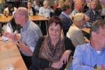 30 Artiestengala Essen - Radio Palermo en Jack Woods - 2018 - (c) Noordernieuws.be 2018 - HDB_9685