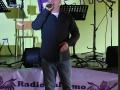 115 Artiestengala Essen - Radio Palermo en Jack Woods - 2018 - (c) Noordernieuws.be 2018 - HDB_9770