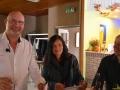 25 Artiestengala Essen - Radio Palermo en Jack Woods - 2018 - (c) Noordernieuws.be 2018 - HDB_9680