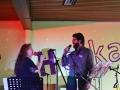 27 Artiestengala Essen - Radio Palermo en Jack Woods - 2018 - (c) Noordernieuws.be 2018 - HDB_9682