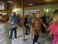39 Artiestengala Essen - Radio Palermo en Jack Woods - 2018 - (c) Noordernieuws.be 2018 - HDB_9694