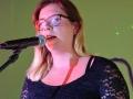 54 Artiestengala Essen - Radio Palermo en Jack Woods - 2018 - (c) Noordernieuws.be 2018 - HDB_9709