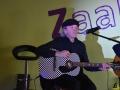 70 Artiestengala Essen - Radio Palermo en Jack Woods - 2018 - (c) Noordernieuws.be 2018 - HDB_9725