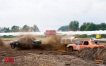1-Autocross-Minderhout-2021-The-Claydiggers-