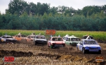2-Autocross-Minderhout-2021-The-Claydiggers-
