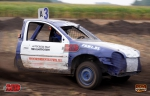3-Autocross-Minderhout-2021-The-Claydiggers-