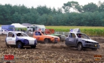 4-Autocross-Minderhout-2021-The-Claydiggers-