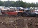 6-Autocross-Minderhout-2021-The-Claydiggers-