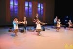 012 Musicalschool La Danse Presenteert Annie - (c) noordernieuws.be