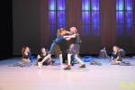 018 Musicalschool La Danse Presenteert Annie - (c) noordernieuws.be