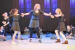 019 Musicalschool La Danse Presenteert Annie - (c) noordernieuws.be