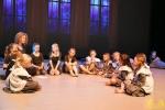 024 Musicalschool La Danse Presenteert Annie - (c) noordernieuws.be