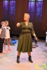 036 Musicalschool La Danse Presenteert Annie - (c) noordernieuws.be