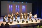 041 Musicalschool La Danse Presenteert Annie - (c) noordernieuws.be