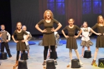 048 Musicalschool La Danse Presenteert Annie - (c) noordernieuws.be