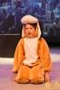 058 Musicalschool La Danse Presenteert Annie - (c) noordernieuws.be