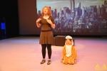 059 Musicalschool La Danse Presenteert Annie - (c) noordernieuws.be