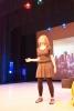 060 Musicalschool La Danse Presenteert Annie - (c) noordernieuws.be