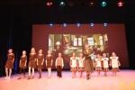067 Musicalschool La Danse Presenteert Annie - (c) noordernieuws.be