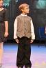 068 Musicalschool La Danse Presenteert Annie - (c) noordernieuws.be