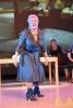 072 Musicalschool La Danse Presenteert Annie - (c) noordernieuws.be