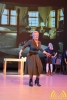 075 Musicalschool La Danse Presenteert Annie - (c) noordernieuws.be