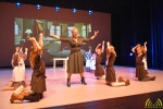 080 Musicalschool La Danse Presenteert Annie - (c) noordernieuws.be