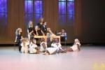 105 Musicalschool La Danse Presenteert Annie - (c) noordernieuws.be