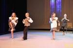 109 Musicalschool La Danse Presenteert Annie - (c) noordernieuws.be