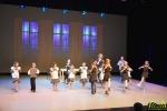 112 Musicalschool La Danse Presenteert Annie - (c) noordernieuws.be