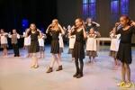 117 Musicalschool La Danse Presenteert Annie - (c) noordernieuws.be