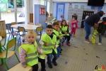 05 Strapdag Basisschool Erasmus - Essen - (c) Noordernieuws.be 2018 - HDB_9316