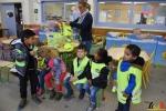 06 Strapdag Basisschool Erasmus - Essen - (c) Noordernieuws.be 2018 - HDB_9317