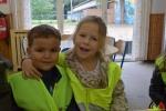 08 Strapdag Basisschool Erasmus - Essen - (c) Noordernieuws.be 2018 - HDB_9319