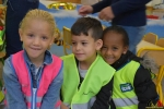 10 Strapdag Basisschool Erasmus - Essen - (c) Noordernieuws.be 2018 - HDB_9321