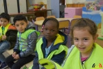 12 Strapdag Basisschool Erasmus - Essen - (c) Noordernieuws.be 2018 - HDB_9323