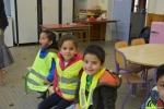 13 Strapdag Basisschool Erasmus - Essen - (c) Noordernieuws.be 2018 - HDB_9324