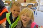 22 Strapdag Basisschool Erasmus - Essen - (c) Noordernieuws.be 2018 - HDB_9334