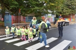 34 Strapdag Basisschool Erasmus - Essen - (c) Noordernieuws.be 2018 - HDB_9346