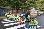 35 Strapdag Basisschool Erasmus - Essen - (c) Noordernieuws.be 2018 - HDB_9347