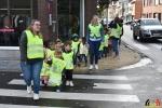 37 Strapdag Basisschool Erasmus - Essen - (c) Noordernieuws.be 2018 - HDB_9349