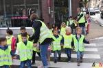 38 Strapdag Basisschool Erasmus - Essen - (c) Noordernieuws.be 2018 - HDB_9350