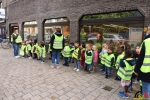 40 Strapdag Basisschool Erasmus - Essen - (c) Noordernieuws.be 2018 - HDB_9352