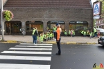 41 Strapdag Basisschool Erasmus - Essen - (c) Noordernieuws.be 2018 - HDB_9353