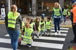 42 Strapdag Basisschool Erasmus - Essen - (c) Noordernieuws.be 2018 - HDB_9354