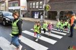 43 Strapdag Basisschool Erasmus - Essen - (c) Noordernieuws.be 2018 - HDB_9355