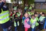 47 Strapdag Basisschool Erasmus - Essen - (c) Noordernieuws.be 2018 - HDB_9359