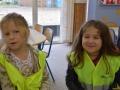 07 Strapdag Basisschool Erasmus - Essen - (c) Noordernieuws.be 2018 - HDB_9318